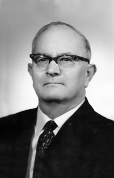 Paul Steudler
